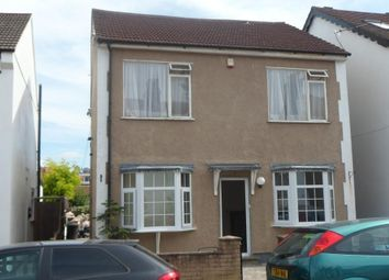 Thumbnail 3 bed semi-detached house for sale in Veda Road, Lewisham