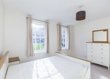 Thumbnail 2 bedroom flat to rent in John Spencer Square, London