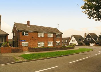 Thumbnail 1 bedroom flat for sale in Oldbury, Tividale, Hawfield Road