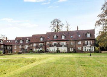 Thumbnail 2 bed property for sale in Bramley Grange, Horsham Road, Bramley, Guildford