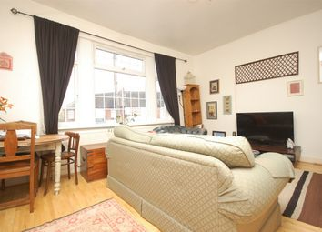 Thumbnail 1 bed flat to rent in Milton Road, Hampton