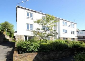 Thumbnail 2 bed flat to rent in Abbey Court, St Andrews, Fife