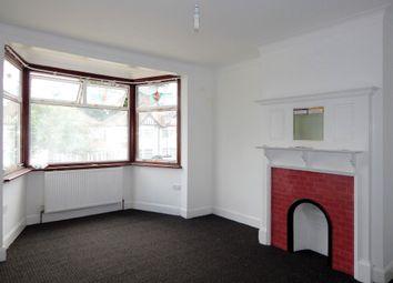 Thumbnail 3 bedroom flat to rent in Sheaveshill Avenue, London