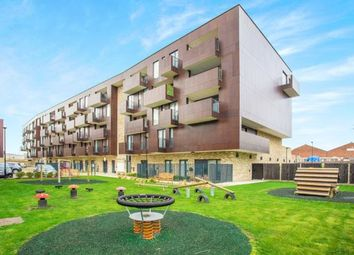 Thumbnail 2 bed flat for sale in Flat 42, Alpine Road, London, Uk