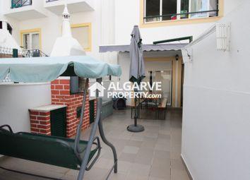Thumbnail 2 bed apartment for sale in Albufeira, Albufeira E Olhos De Água, Albufeira Algarve