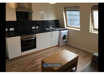 Thumbnail Room to rent in Pendleton Way, Salford
