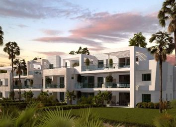 Thumbnail 3 bed apartment for sale in 29690 Casares, Málaga, Spain