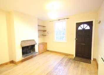 Thumbnail 1 bed cottage to rent in Moorfield, Orpington