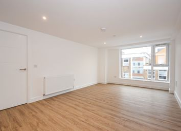Thumbnail 2 bed flat for sale in Station Place, Kings Road, Brentwood