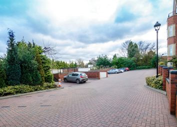 Royal Court Apartments, 60 - 66 Lichfield Road, Sutton Coldfield, Birmingham B74