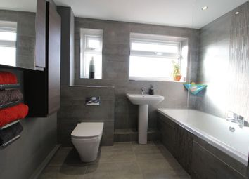 Thumbnail 2 bed flat for sale in St. Marys Avenue, South Shields