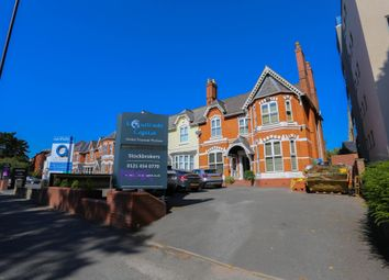 Thumbnail Commercial property to let in Hagley Road, Birmingham