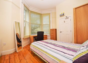 Thumbnail 1 bed property to rent in Victoria Square, Jesmond, Newcastle Upon Tyne