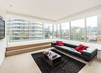 Thumbnail 1 bedroom flat to rent in Grosvenor Road, London