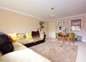 2 bed flat for sale in Poplar Road, Broadstairs, Kent CT10