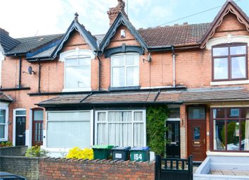 Thumbnail 2 bed detached house for sale in Milcote Road, Bearwood, West Midlands