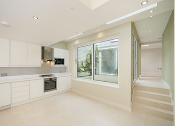 Thumbnail 1 bed duplex for sale in The Broadway, London