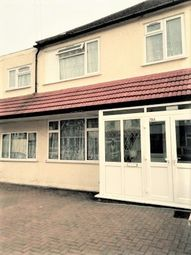 Thumbnail 2 bed semi-detached house to rent in Scotts Road, Southall