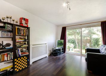 2 bed maisonette for sale in Ellerton Road, Surbiton KT6