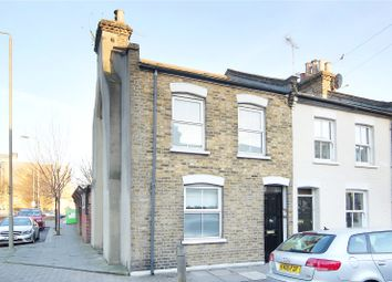 Thumbnail 2 bed property for sale in Eltringham Street, Wandsworth, London