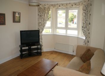 Thumbnail 3 bed flat to rent in Orchard Brae, Hamilton