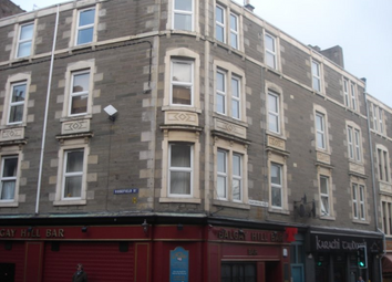 Thumbnail 1 bed flat to rent in Blackness Road, Westend