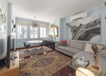 Thumbnail 3 bed apartment for sale in Lisbon, Portugal