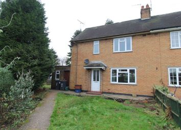 Thumbnail 3 bed semi-detached house to rent in The Croft, Blackbrook, Newcastle