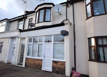 3 bed flat for sale in Westborough Road, Westcliff-On-Sea SS0