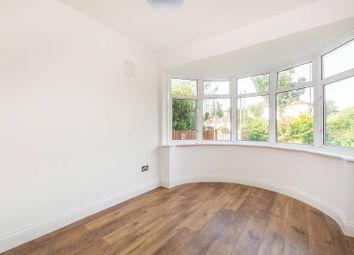 Thumbnail 3 bed bungalow to rent in Bywood Avenue, Shirley