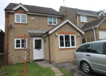 Photo of Abigail Crescent, Walderslade, Chatham, Kent ME5
