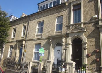 Thumbnail 4 bed property to rent in Little Horton Lane, Bradford