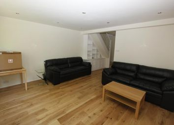 Thumbnail 3 bed flat to rent in Wrayburn House, Llewellyn Street