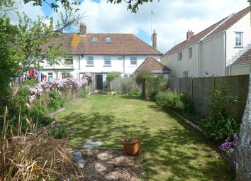 Thumbnail 4 bedroom property to rent in Holywell, Dorchester