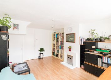 Thumbnail Terraced house for sale in Lytham Street, London