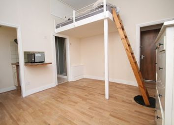 Thumbnail Studio to rent in Waldenshaw Road, Forest Hill