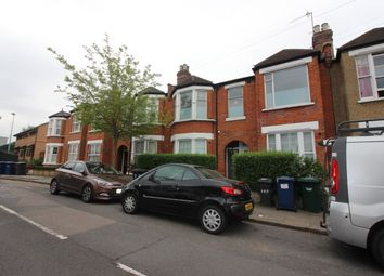 3 bed maisonette to rent in Leslie Road, East Finchley N2