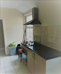 Thumbnail 1 bed property to rent in Mill Street, Trecynon, Aberdare