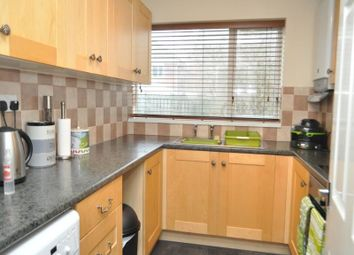 Thumbnail 2 bedroom flat for sale in Roxby Avenue, Guisborough