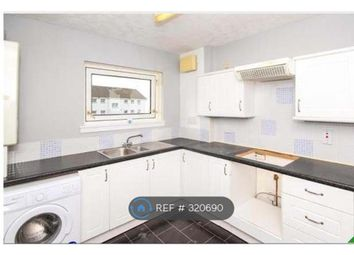 Thumbnail 2 bed flat to rent in Arnprior Quadrant, Glasgow