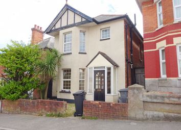 3 bed property for sale in Student House. Abbott Road, Winton, Bournemouth BH9
