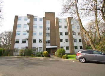 Thumbnail 2 bed flat to rent in Little Dene, Lodore Road, Newcastle Upon Tyne