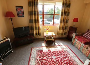 Thumbnail 1 bed flat to rent in Avonmouth Road, Dartford