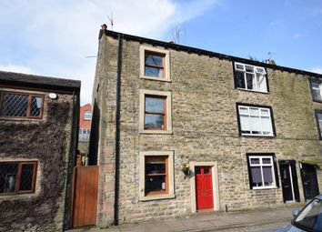 Thumbnail 4 bed cottage for sale in Church Lane, Whalley