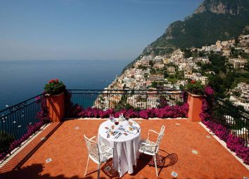 Thumbnail 7 bed town house for sale in Via Santa Croce, 84017 Positano Sa, Italy