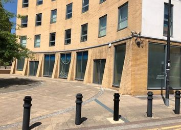 Thumbnail Office to let in Unit 18, West One, 10 Broomhall Street, Sheffield