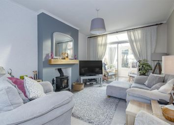 3 bed semi-detached house for sale in Stanfell Road, Leicester LE2