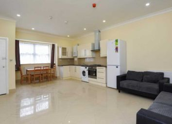 Thumbnail 2 bedroom flat for sale in Borough Hill, Croydon