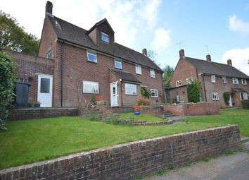 Thumbnail 7 bed semi-detached house to rent in Minden Way, Winchester
