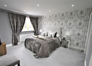 Thumbnail 5 bed semi-detached house for sale in Etheridge Road, Loughton